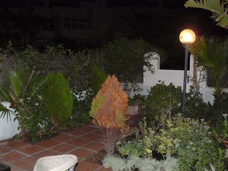 Apartamento en los lacasitos sotolandproperty avda for Apartamentos para alquilar en sevilla