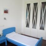 Dorm 2_c
