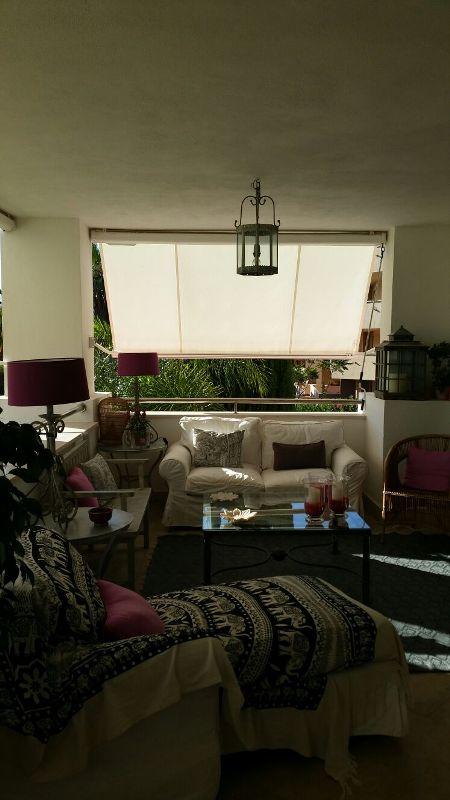 Apartamento en ribera de la tenca sotogrande sotolandproperty avda alemania 44 41013 - Apartamento sotogrande ...
