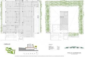 BA4 Floor Plan